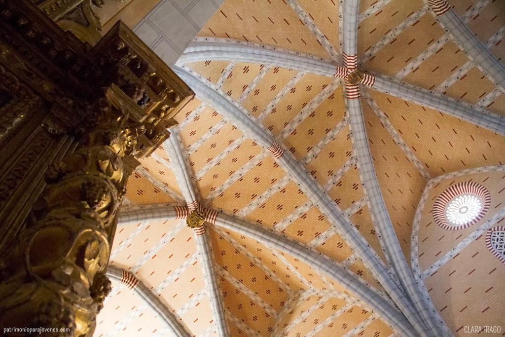 Sta-María-de-Maluenda-bóveda1