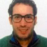 Jorge Lafuente del Cano