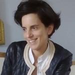 Julia Fernandez Tellechea