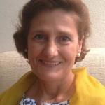 Pilar Martínez Arce