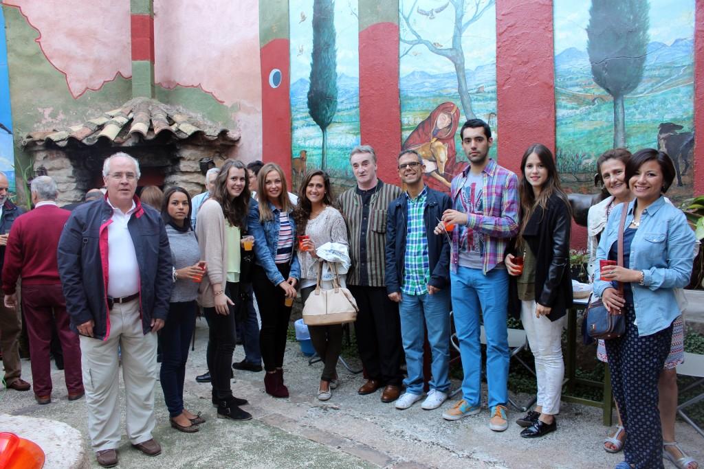 Todos con Antonio Laita JPG