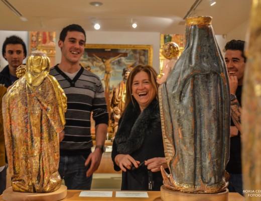 Museo de La Rioja  copia