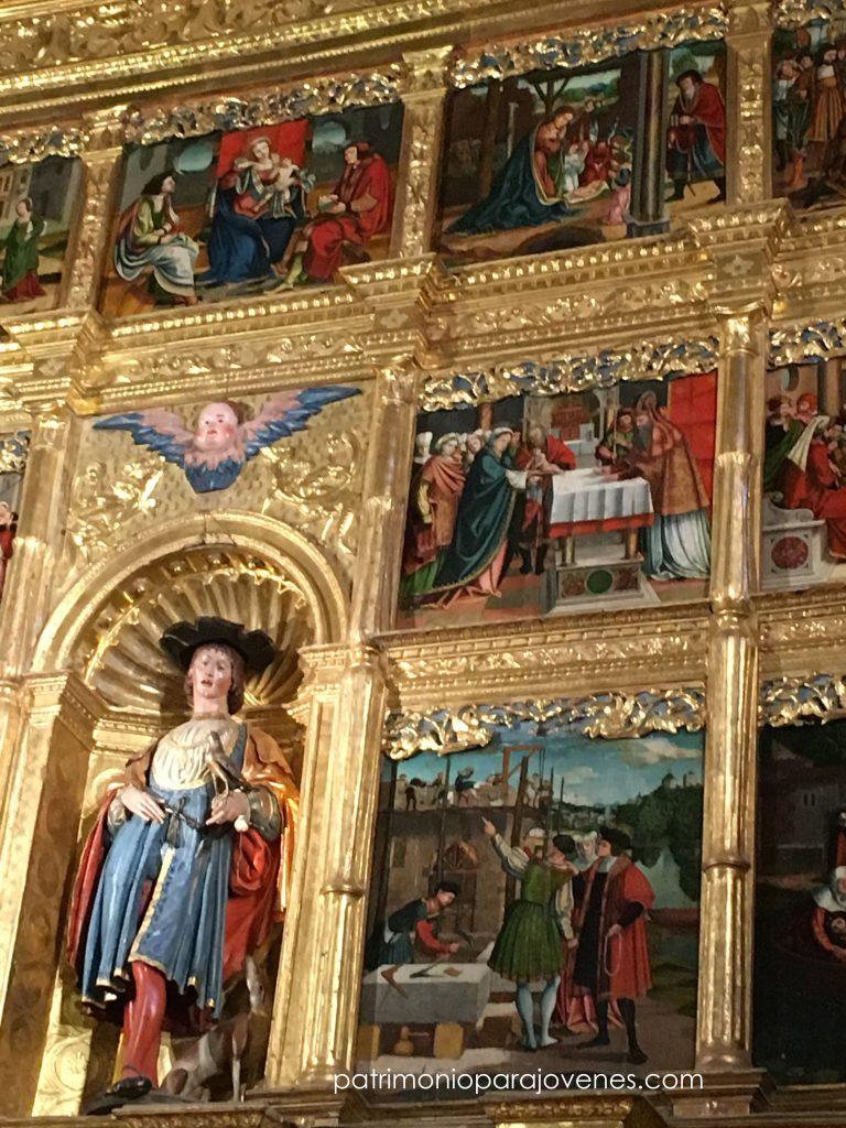 retablo-de-ororbia